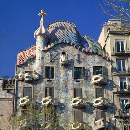 6586_barcelona_casa_batllo